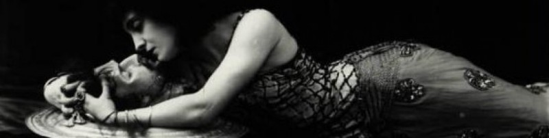 Salome Lyda Borelli