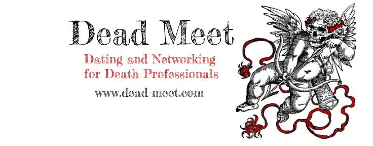 DeadMeetFacebook