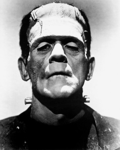 boris-karloff-as-frankenstein