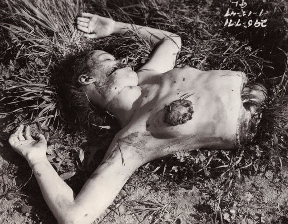 Watch black dahlia sex scene