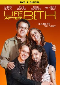 life-after-beth-dvd-cover-41