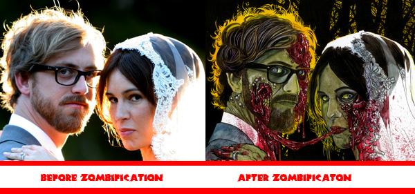 http://zombieportraits.com/