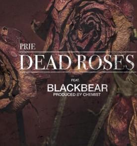 dead rses song