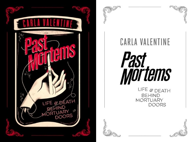 past-mortems-c-and-t