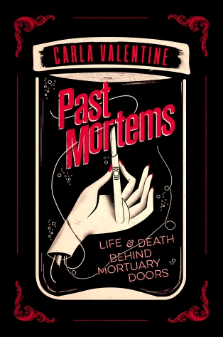pastmortems_cover